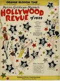 Hollywood chante et danse