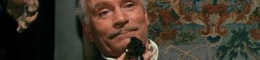 Cinéastes: Les top 3 de mon top 50: Joseph Mankiewicz (n°2/50)