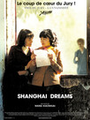 Shanghai Dreams