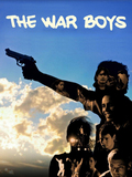 The war boys