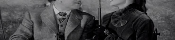 Le Cinéma de Minuit : cycle Elia Kazan