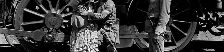 1927 Best-of US