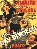 La Joyeuse Divorcee