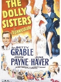 Les Dolly Sisters