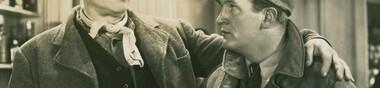 John Ford : 4 Oscars de Meilleur Réalisateur (record)