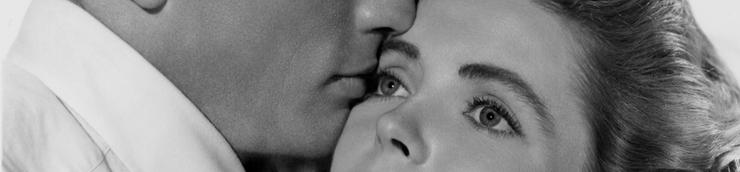 Sorties ciné de la semaine du 11 novembre 1947
