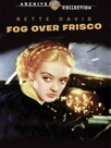 Fog Over Frisco