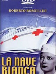 Le Navire blanc