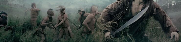 Top 25 meilleurs films du 21ème siècle