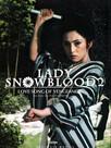 Lady Snowblood 2