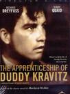 L'apprentissage de Duddy Kravitz