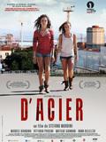 D'Acier