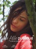 La fille publique