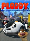 Ploddy - La voiture électrique mène l'enquête