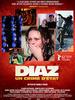 Diaz - Un crime d'État