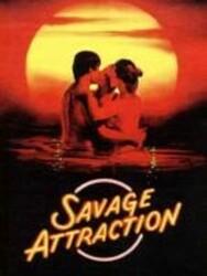 Savage Attraction