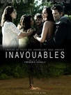 Inavouables