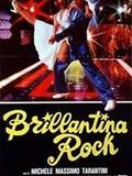 Brillantina Rock
