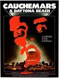 Cauchemars à Daytona Beach