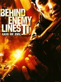 En territoire ennemi 2