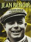 Le Petit Théâtre de Jean Renoir