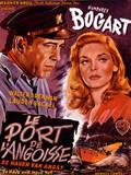 Le Port de l'angoisse