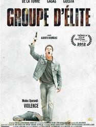 Groupe d'élite