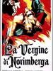 La Vierge de Nuremberg