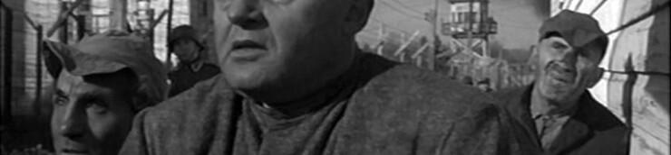 Sidney Lumet: un réalisateur surestimé?