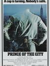 Le Prince de New York