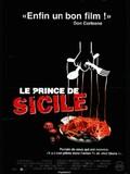 Le Prince de Sicile