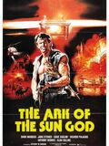Ark of the Sun God