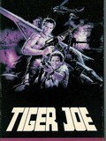 Tiger Joe