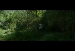 bande annonce de L'Inconnu du lac