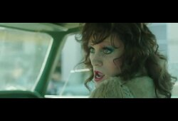 bande annonce de Dallas Buyers Club