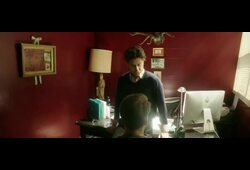 bande annonce de The Canyons