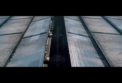 bande annonce de Captain America, le soldat de l'hiver
