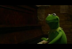 bande annonce de Muppets Most Wanted