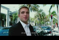 bande annonce de Maps to the Stars