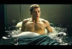bande annonce de Kingsman : Services Secrets