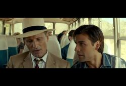 bande annonce de The Two Faces of January