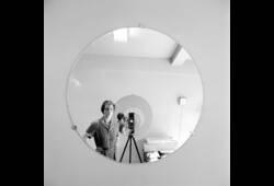 bande annonce de A la recherche de Vivian Maier