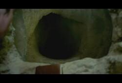bande annonce de Catacombes