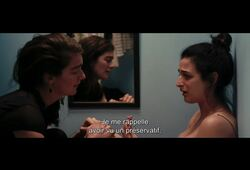 bande annonce de Obvious Child