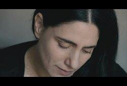 bande annonce de Le Procès de Viviane Amsalem