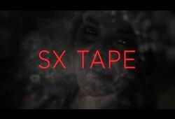 bande annonce de Sx_Tape