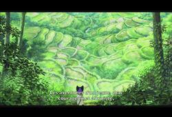 bande annonce de Budori, l'étrange voyage