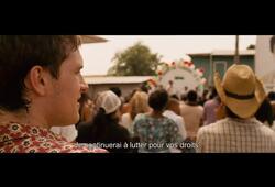 bande annonce de Escobar : Paradise Lost