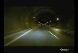 bande annonce de Go Fast