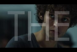 bande annonce de The Smell of Us
